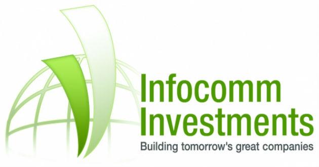 Infocomm invertirá en startups europeas
