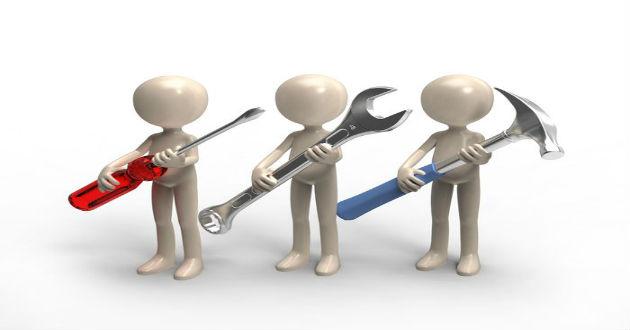 Las-3-mejores-herramientas-gratuitas-para-Twitter