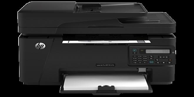 HP lleva su gama LaserJet Pro a las pymes