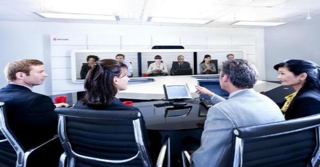Highfive revolucionará la videoconferencia empresarial