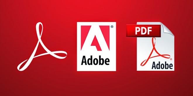 adobe-reader-9.5.5