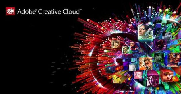 Adobe Creative Cloud llega a Android