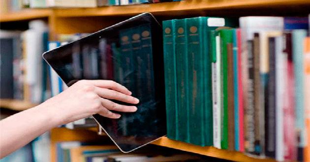 ebooks gratuitos que necesitas para emprender