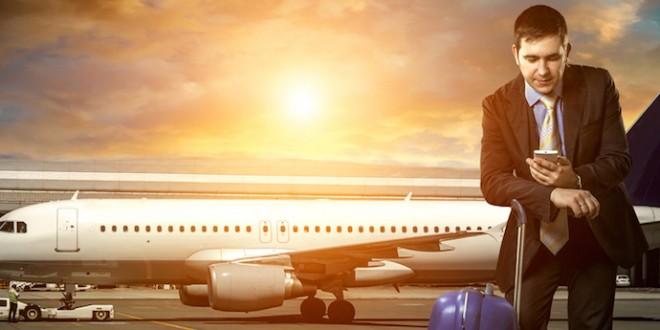 business_plane