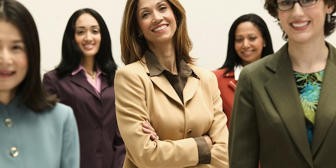business_women