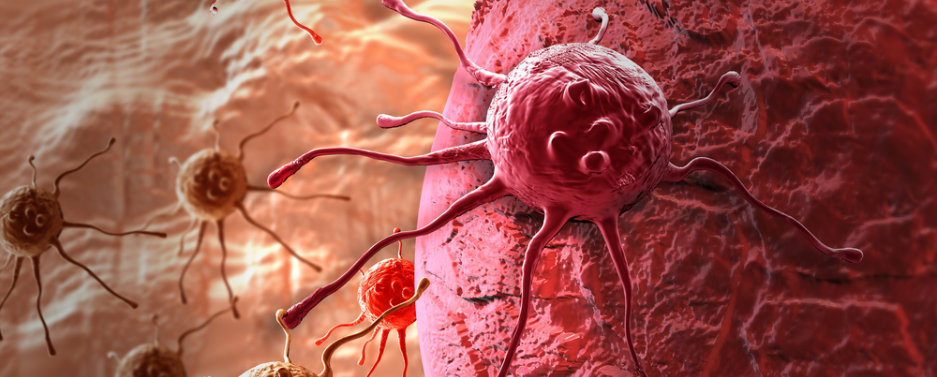Google-X trabaja en nano píldoras inteligentes capaces de detectar el cáncer
