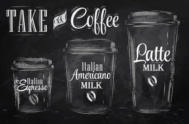 café_clases