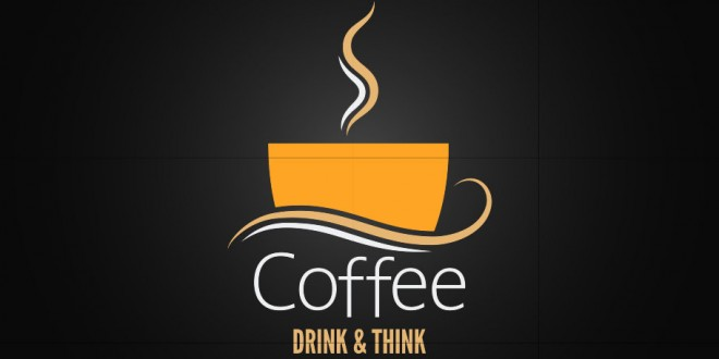 cafe_drink_think