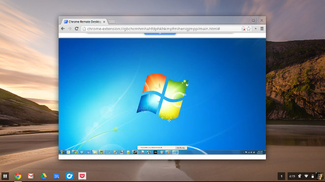 chromebook-remote-desktop-windows