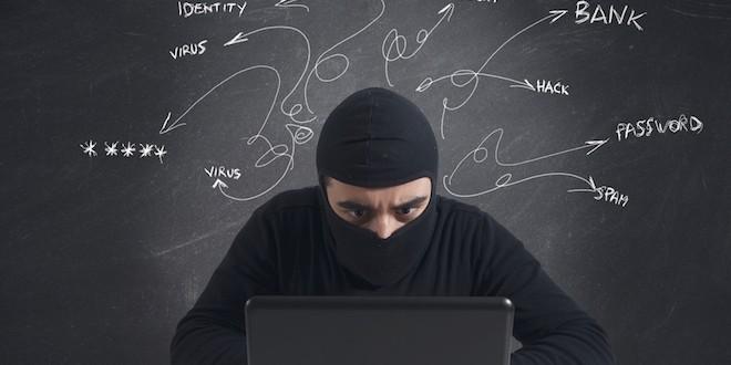 La mitad de los contratos incluye cláusulas de ciberseguridad