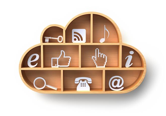 cloud_computing_box