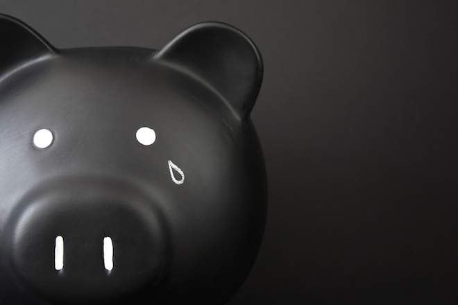crowdfunding_mal