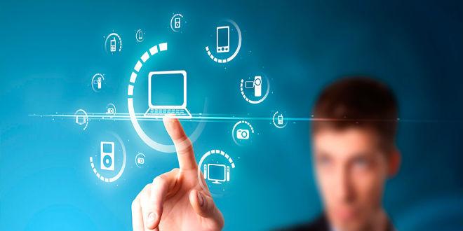 Seis claves para invertir con éxito en plataformas web