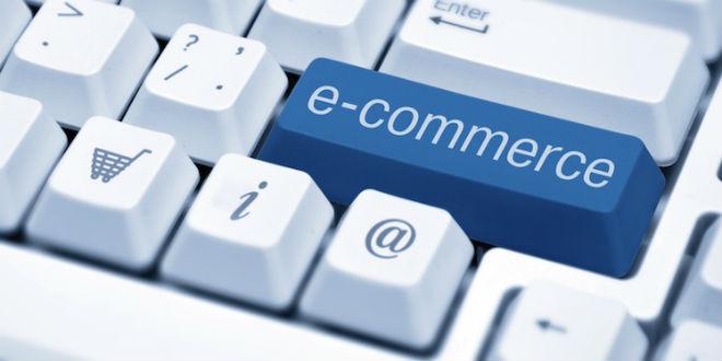 Snap, nueva plataforma de pagos para ecommerce