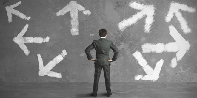 Arranca el EntrepreneurSHIP