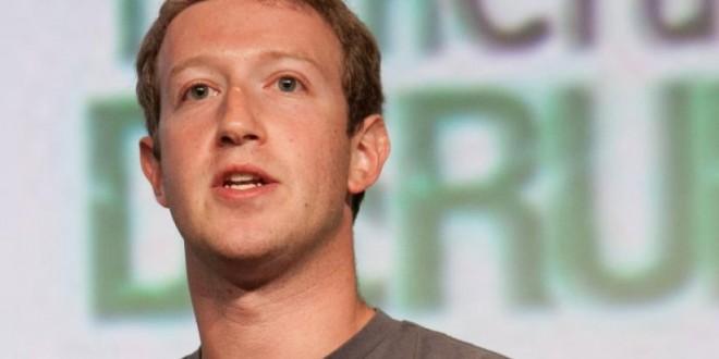 facebook_vision