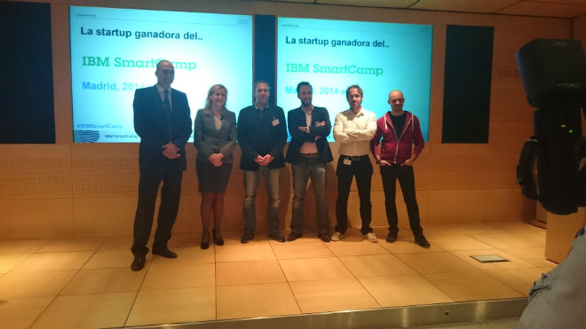 finalistas_smartcamp