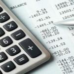 Cisco Easyrenting, financiación para pymes