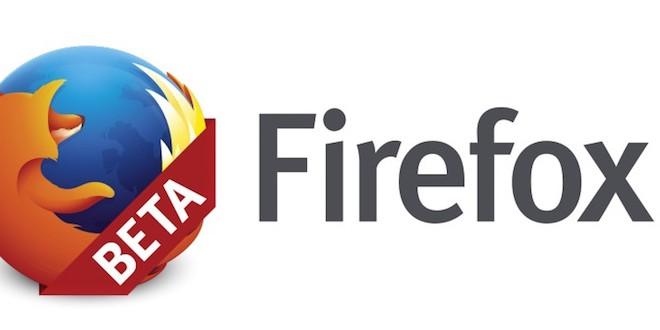 firefox_beta