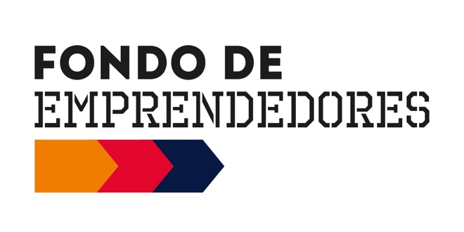 logo_fondo
