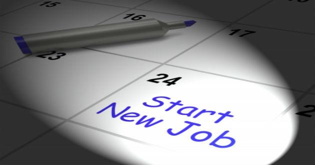 Un 40% de los trabajadores confía en un nuevo empleo