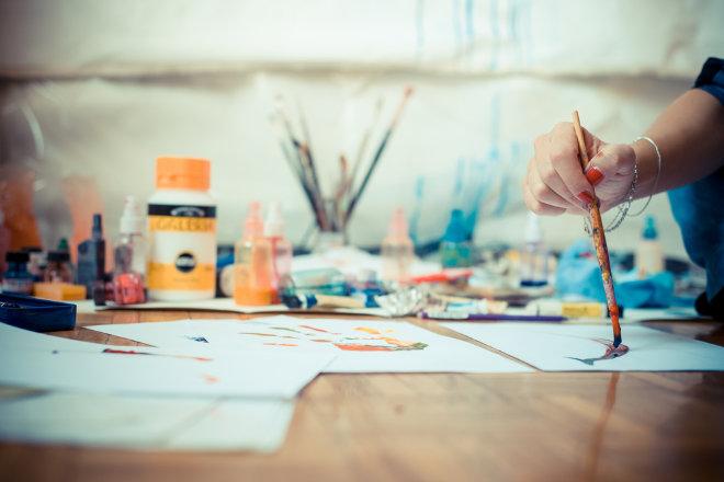 Los micro emprendedores españoles ganan casi 1.500 euros al año