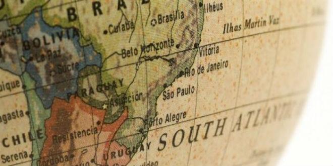 Latinoamérica, mercado clave para startups