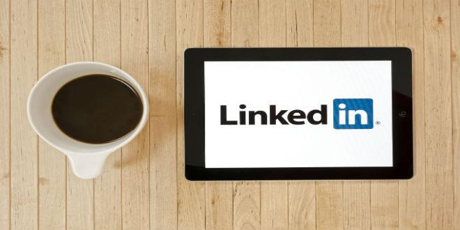 10 consejos para conseguir empleo en Linkedin