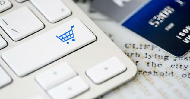 Evita que un cliente abandone tu tiende online