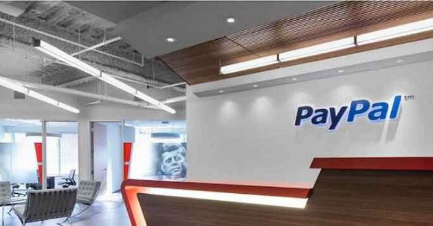 PayPal PassPort ayuda a la internacionalización de la pyme