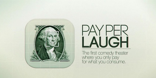 payperlaugh
