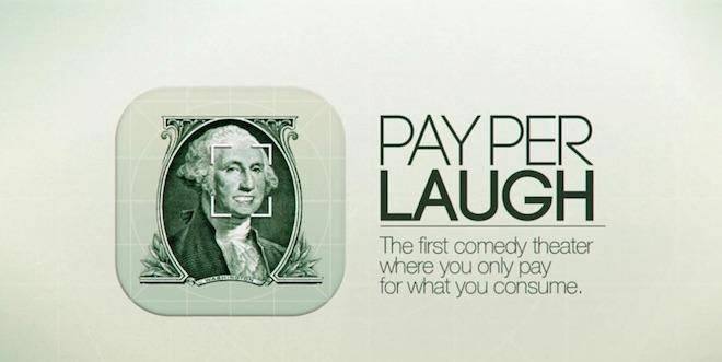 payperlaugh