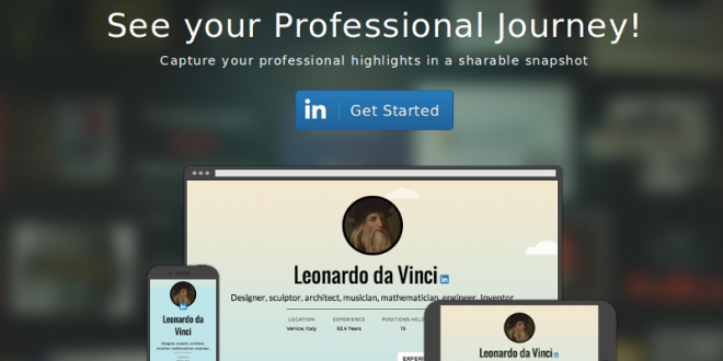 professional_journey