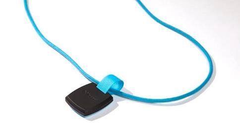 Loopd anuncia su tecnología para eventos y conferencias