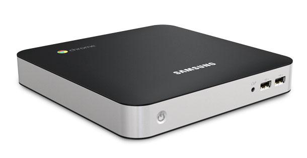 samsung-box