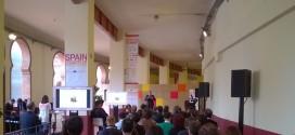 startup_summit