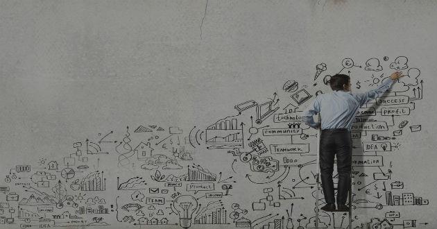 Los errores más comunes al iniciar una startup