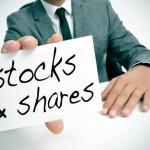 stock_options