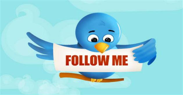 Herramientas para conseguir seguidores en Twitter