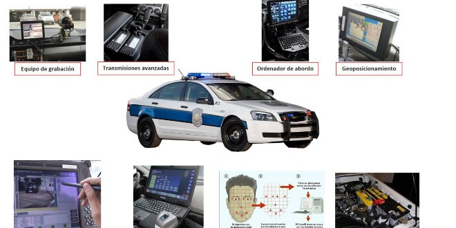 vehículo_policial_conectado