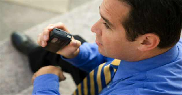 Aplicaciones para grabar conversaciones telefónicas