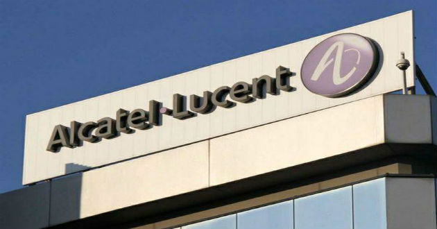 Alcatel-Lucent Enterprise refuerza sus soluciones para pymes