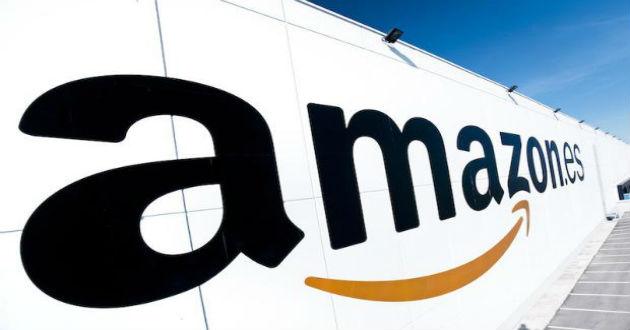 Amazon actualiza Zocalo