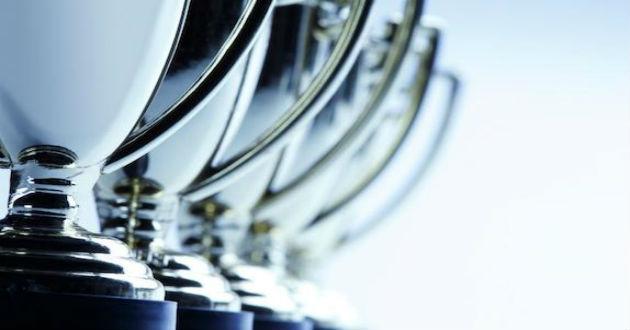 3 startups españolas quedan finalistas de los iiAwards