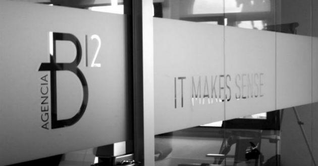 La agencia B12 pone en marcha El Mejor Cliente del Mundo
