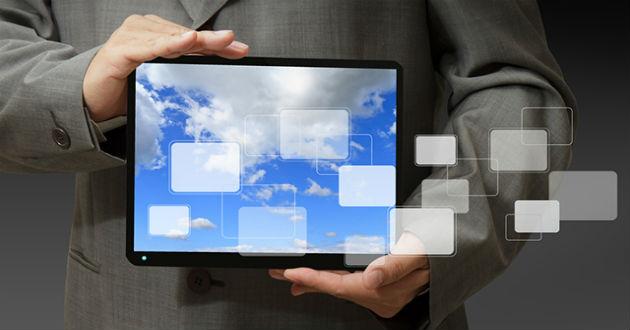 Escritorios virtuales: Su importancia en la empresa