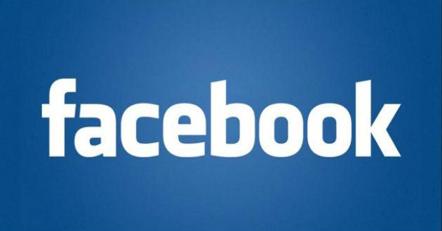 6 extensiones para mejorar la experiencia de Facebook