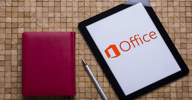 Microsoft Office gratis para tablets y móviles