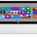 Microsoft venderá Office 365, Windows 7 y 8 según su uso