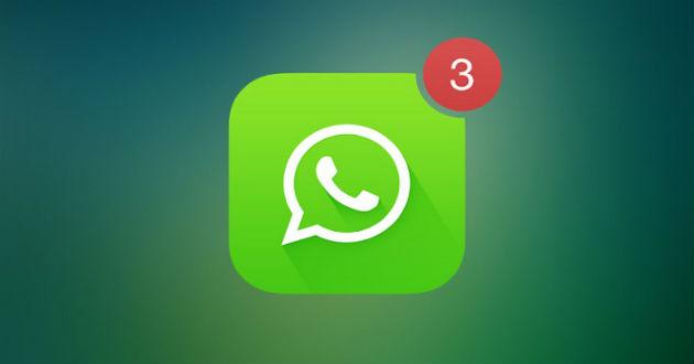 WhatsApp, la principal distracción laboral